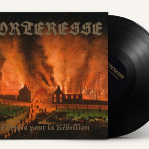 644-forteresse-themes-pour-la-rebellion-lp-1