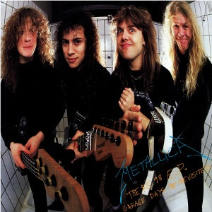 Metallica_-_The_$5.98_E.P.-Garage_Days_Re-Revisited_cover