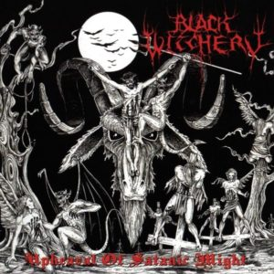 Black-Witchery-Upheaval